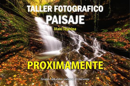 taller de fotografia paisaje intro
