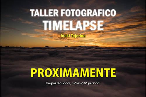 taller-fotografico timelapse intro