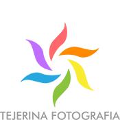 Iñaki Tejerina Fotografía
